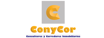 conycorgaz